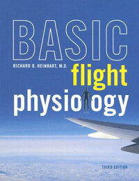 Basic_Flight_Physiology