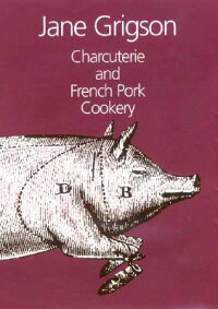 Charcuterie_and_French_Pork_Co