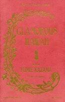 GLAMOROUS HAWAII WITH YUMIE KAZAMA