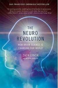 The_Neuro_Revolution:_How_Brai