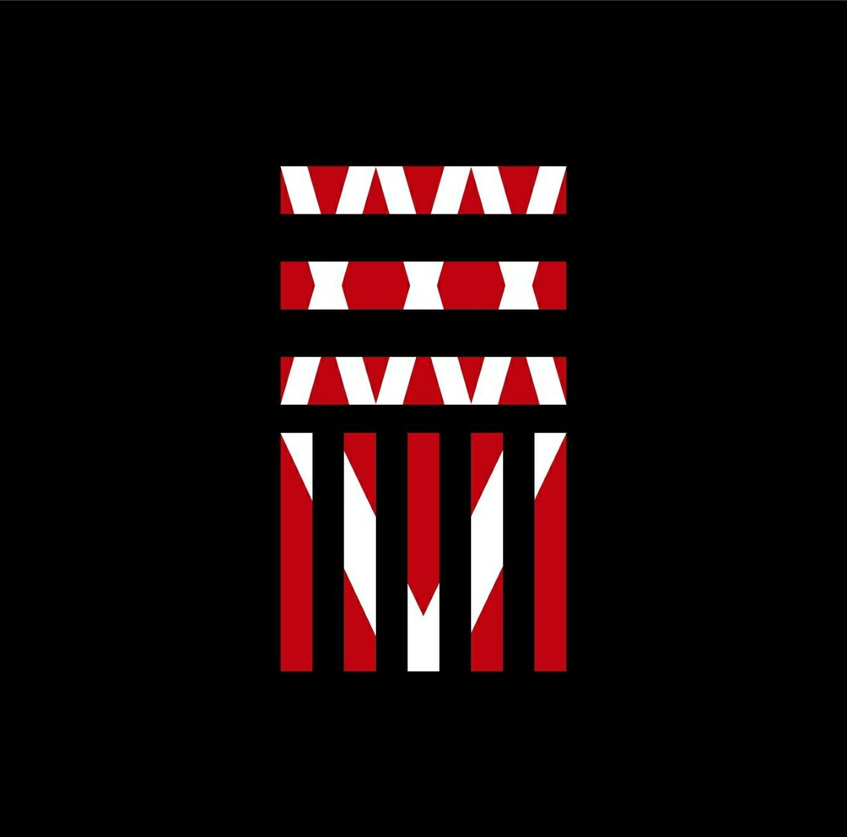 【輸入盤】 35xxxv Deluxe Edition [ ONE OK ROCK ]