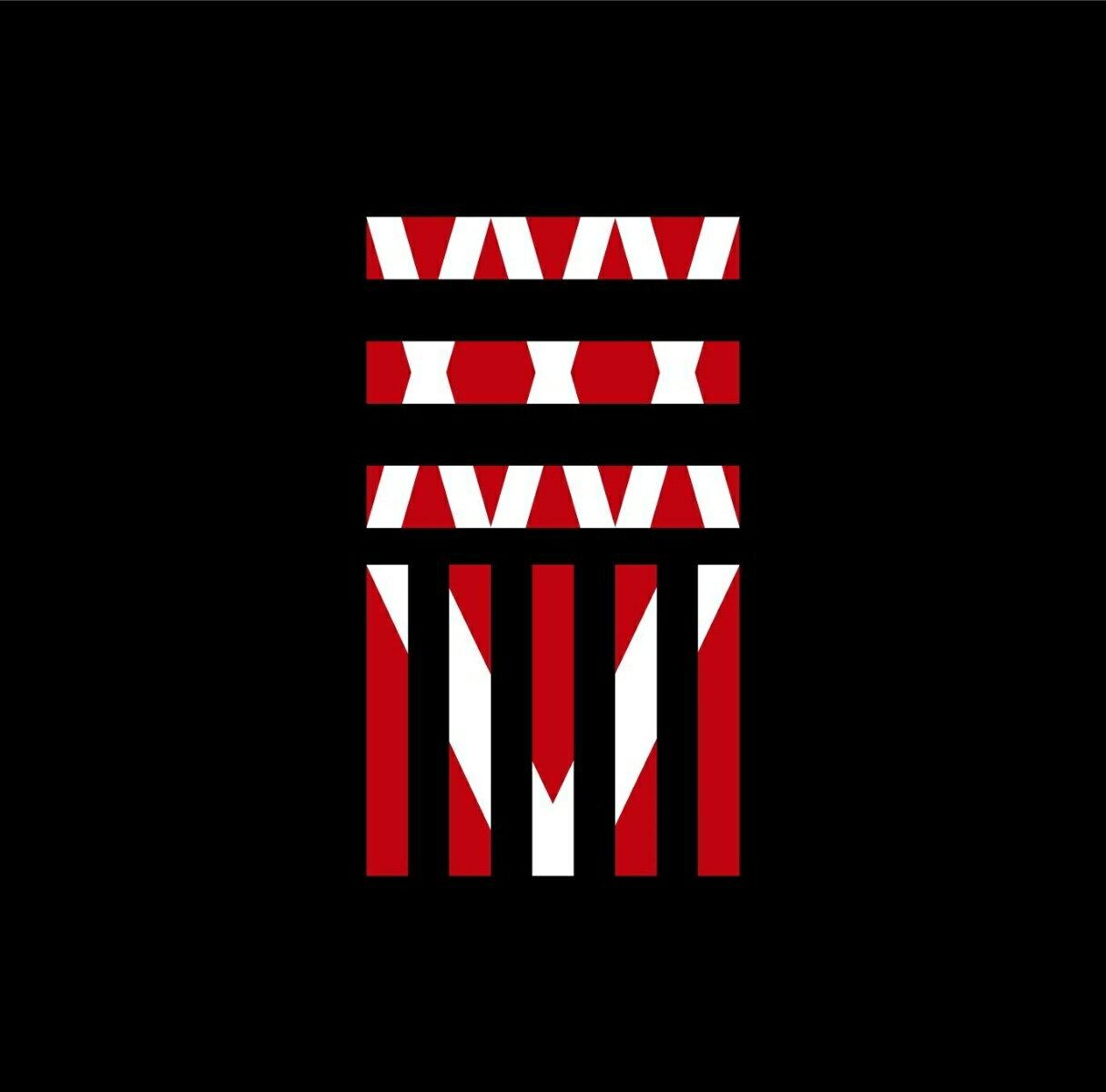 【輸入盤】 35xxxv Deluxe Edition [ ONE OK ROCK ]