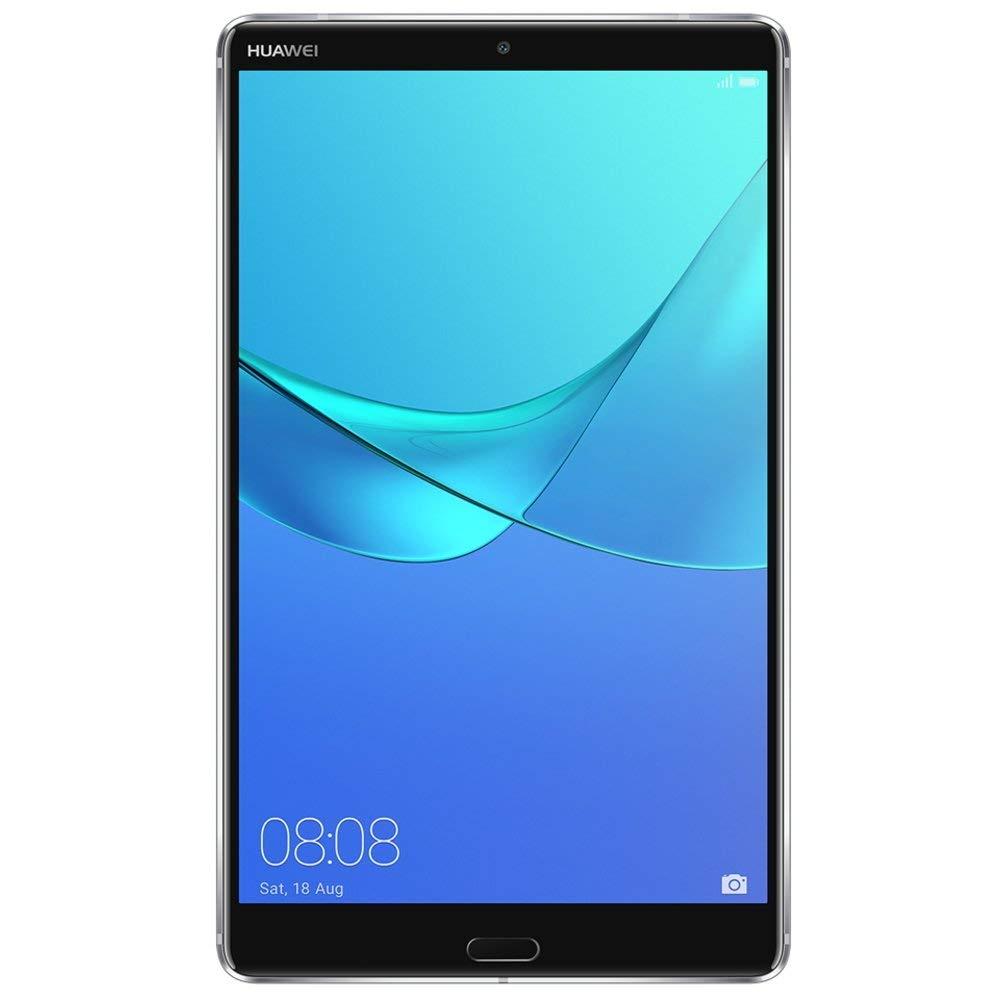 HUAWEI MediaPad M5 8.4/SHT-AL09/LTE/Gray/32G/53010BTG