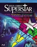 ジーザス・クライスト=スーパースター スペシャルBOX【Blu-ray】