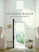 VICTORIA HAGAN:INTERIOR PORTRAITS