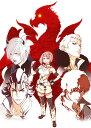 神撃のバハムート VIRGIN SOUL IV(初回限定版)【Blu-ray】 [ Cygames ]