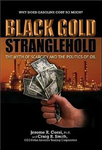 Black_Gold_Stranglehold:_The_M