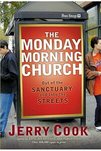 The_Monday_Morning_Church:_Out
