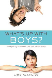 What's_Up_with_Boys?:_Everythi