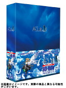 『AIR』Blu-ray Disc Box【Blu-rayDisc Video】