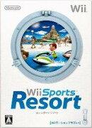 Wiiスポーツ リゾート【「Wiiモーションプラス」1個同梱】