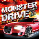 MONSTER DRIVE -WORLD HITS BEST-