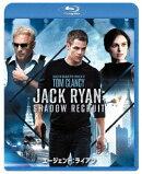 エージェント:ライアン【Blu-ray】