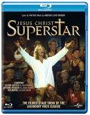ジーザス・クライスト=スーパースター(2000)【Blu-ray】