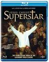 ジーザス・クライスト=スーパースター(2000)【Blu-ray】 [ グレン・カーター ]