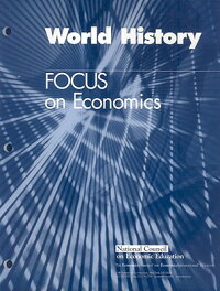 World_History:_Focus_on_Econom