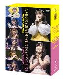 NMB48 GRADUATION CONCERT〜MIORI ICHIKAWA / FUUKO YAGURA〜