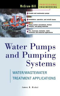 Water_Pumps_and_Pumping_System