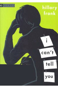 I_Can't_Tell_You