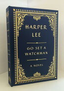 Go Set a Watchman, Collector's Edition