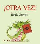 Otra Vez! = Again!
