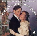 【輸入盤】Spread A Little Happiness