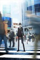 ペルソナ5 VOLUME 11(完全生産限定版)【Blu-ray】