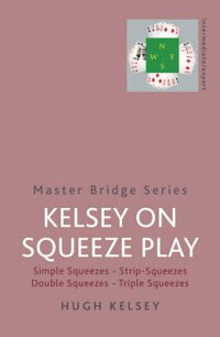 Kelsey_on_Squeeze_Play:_Simple