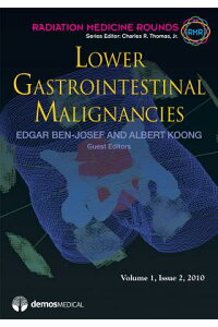 Lower_Gastrointestinal_Maligna