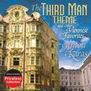 【輸入盤】Third Man Theme & Other Viennese Favorites