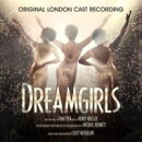 【輸入盤】Dreamgirls
