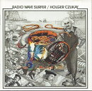 【輸入盤】Radio Wave Surfer
