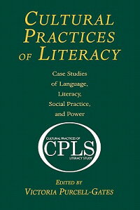 Cultural_Practices_of_Literacy