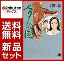 七夕の国 1-3巻セット