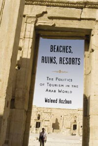 Beaches,_Ruins,_Resorts:_The_P