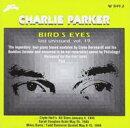 【輸入盤】Birds Eye Vol.19