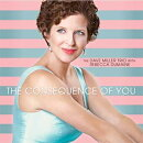 【輸入盤】Consequence Of You