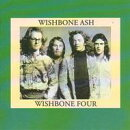 【輸入盤】Wishbone Four