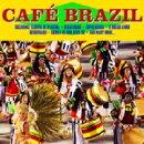 【輸入盤】カフェ・ブラジル〜ボサノヴァ&モア