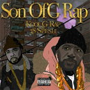 【輸入盤】Son Of G Rap
