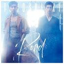 Road (CD+スマプラ)