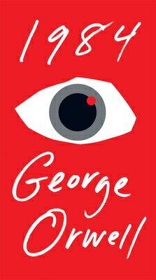 1984(B) [ GEORGE ORWELL ]