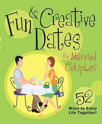 Fun_&_Creative_Dates_for_Marri