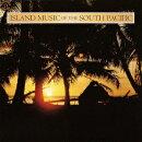 <オセアニア>南太平洋の音楽 〜最後の楽園