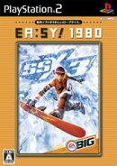 EA:SY!1980 SSX3