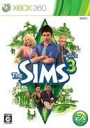 The SIMS 3 Xbox360版