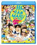 RANMARU 神の舌を持つ男 〜(中略)〜鬼灯デスロード編【Blu-ray】
