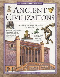 Ancient_Civilizations:_Discove