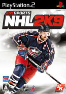 NHL 2K9 (PS2)