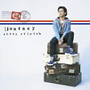 Journey [ 清水翔太 ]